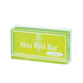サンソリット スキンピールバー AHA 135g Skin Peel Bar
