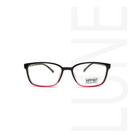 送料無料 メガネ KS993 COLブラックワイン メガネ度付き 伊達メガネ 度なしめがね 眼鏡 ブルーライトカット 軽い 家用メガネ クラシック 布ケース
