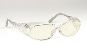 目のための保護グラス。術後の目をやさしく守ります。 メオガードネオ Lサイズ 8863-01