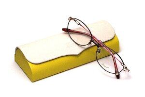 Dragee ドラジェ silk ribbon 4 ワインヘアーライン/パールベビーピンク【レディース】【女性用】【日本製】