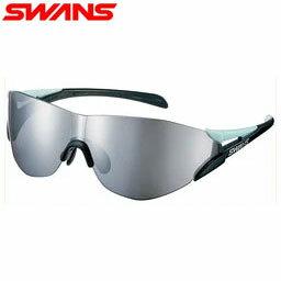 【送料無料】SWANS スポーツサングラス SOU-II-C SOU2C-0701 TUQ コンパクトサイズ