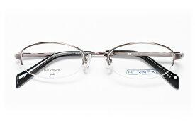 【送料無料】メガネ度付き/度なし AIRMAXエアマックス AM-5068 1(GR) 50グレー【薄型レンズ追加料金0円】(メガネケース・メガネ拭き付) メガネ/めがね/眼鏡/度付きメガネ/度入り/伊達メガネ/眼鏡フレーム 【RCP】