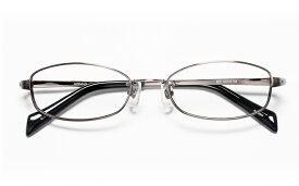 【送料無料】メガネ度付き/度なし AIRMAXエアマックス AM-5069 1(GR)グレー【薄型レンズ追加料金0円】(メガネケース・メガネ拭き付) メガネ/めがね/眼鏡/度付きメガネ/度入り/伊達メガネ/眼鏡フレーム 【RCP】