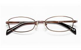 【送料無料】メガネ度付き/度なし AIRMAXエアマックス AM-5069 2(BR)ブラウン【薄型レンズ追加料金0円】(メガネケース・メガネ拭き付) メガネ/めがね/眼鏡/度付きメガネ/度入り/伊達メガネ/眼鏡フレーム 【RCP】