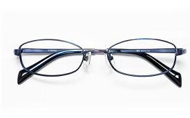 【送料無料】メガネ度付き/度なし AIRMAXエアマックス AM-5069 5(NV)レッド【薄型レンズ追加料金0円】(メガネケース・メガネ拭き付) メガネ/めがね/眼鏡/度付きメガネ/度入り/伊達メガネ/眼鏡フレーム 【RCP】