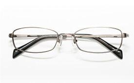 【送料無料】メガネ度付き/度なし AIRMAXエアマックス AM-5070 1(GR)グレー【薄型レンズ追加料金0円】(メガネケース・メガネ拭き付) メガネ/めがね/眼鏡/度付きメガネ/度入り/伊達メガネ/眼鏡フレーム 【RCP】