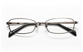 【送料無料】メガネ度付き/度なし AIRMAXエアマックス AM-5070 3(DGRグレー【薄型レンズ追加料金0円】(メガネケース・メガネ拭き付) メガネ/めがね/眼鏡/度付きメガネ/度入り/伊達メガネ/眼鏡フレーム 【RCP】