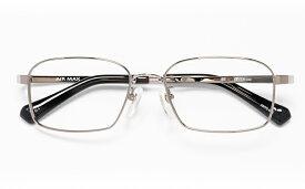 【送料無料】メガネ度付き/度なし AIRMAXエアマックス Men'sType AM70-001 1(GR)グレー【薄型レンズ追加料金0円】(メガネケース・メガネ拭き付) メガネ/めがね/眼鏡/度付きメガネ/度入り/伊達メガネ/眼鏡フレーム 【RCP】