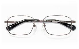 【送料無料】メガネ度付き/度なし AIRMAXエアマックス Men'sType AM70-001 2(GUNグレー【薄型レンズ追加料金0円】(メガネケース・メガネ拭き付) メガネ/めがね/眼鏡/度付きメガネ/度入り/伊達メガネ/眼鏡フレーム 【RCP】