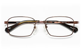 【送料無料】メガネ度付き/度なし AIRMAXエアマックス Men'sType AM70-001 3(BR)ブラウン【薄型レンズ追加料金0円】(メガネケース・メガネ拭き付) メガネ/めがね/眼鏡/度付きメガネ/度入り/伊達メガネ/眼鏡フレーム 【RCP】