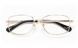 【送料無料】メガネ度付き/度なし AIRMAXエアマックス Men'sType AM70-003 1(GP)ゴールド【薄型レンズ追加料金0円】(メガネケース・メガネ拭き付) メガネ/めがね/眼鏡/度付きメガネ/度入り/伊達メガネ/眼鏡フレーム 【RCP】