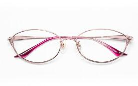 【送料無料】メガネ度付き/度なし AIRMAXエアマックス Lady'sType AM70-005 1(PK)ピンク【薄型レンズ追加料金0円】(メガネケース・メガネ拭き付) メガネ/めがね/眼鏡/度付きメガネ/度入り/伊達メガネ/眼鏡フレーム 【RCP】