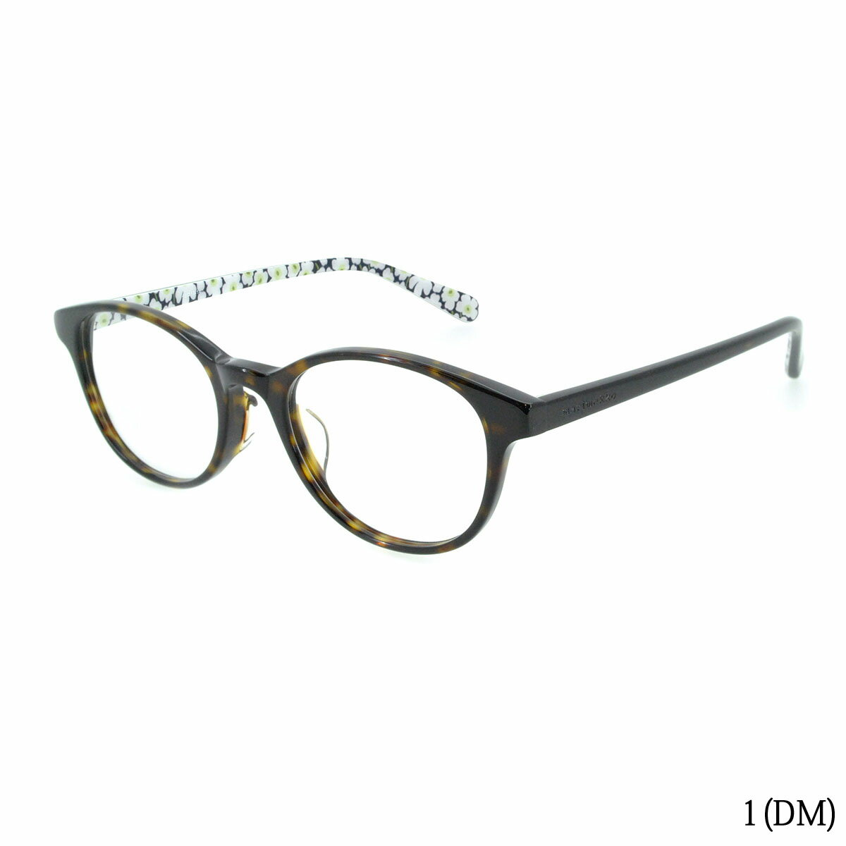 marimekko マリメッコ MINI UNIKKO ミニウニッコ 32-0026 メガネ/めがね/眼鏡/度付きメガネ/度入り/伊達メガネ