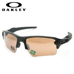 【OAKLEY】オークリー度入りサングラスセット(度付きサングラス)9188 9059 マットブラック フラック2.0XL FLAK2.0XL アジアンフィット 度付き 度なし スポーツ系サングラス