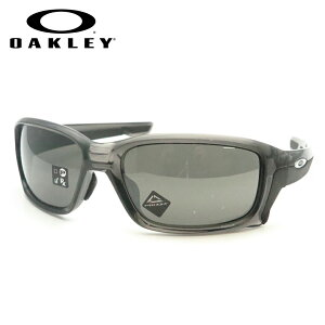 【OAKLEY】オークリー度入りサングラスセット(度付きサングラス)9336 0858 グレイスモーク ストレートリンク STRAIGHYLINK(A) アジアンフィット 度付き 度なし スポーツ系サングラス