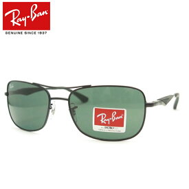 e1013e16b4  送料無料 正規商品販売店 Ray-Ban レイバンサングラスRB3515