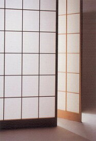 超強破れにくい障子紙 「プラカ スタンダード1850」【デザイン障子/障子/和紙】