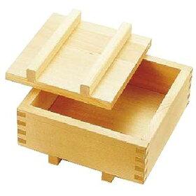 木製押し枠(桧材)15cm