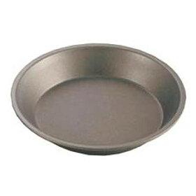 テフロンベイクウェアーパイ皿中