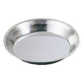 ブリキスリバチ型パイ皿250
