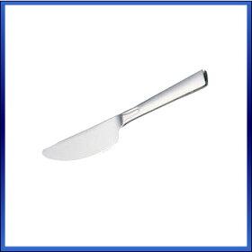 18-10マーチ(お子様用)ハンバーグナイフ