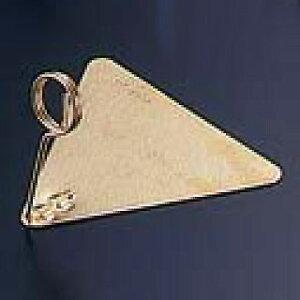 【まとめ買い10個セット品】 ゴールドメッキ ニューリングスタンド ET-60-G【 お菓子作り道具 システムプライスカード 】