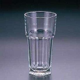 【まとめ買い10個セット品】リビー ジブラルタル(6ヶ入) クーラーグラス No.15235