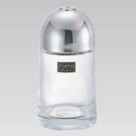 【まとめ買い10個セット品】 『 調味料入れ 容器 』フォルマ Rシリーズ 食塩入れ 2253