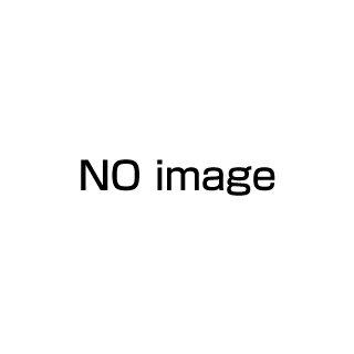 プリンター電卓用ACアダプタ AD-A60024SJ-P1-OP1 1個 カシオ【電卓 電子辞書 プリンター電卓関連用品 カシオ計算機 CASIO プリンタ電卓用アダプタ プリンタデンタクヨウアダプタ ADA60024SJP1OP1 1200】