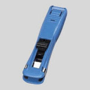 【まとめ買い10個セット品】 ガチャック 中 GS−500 青