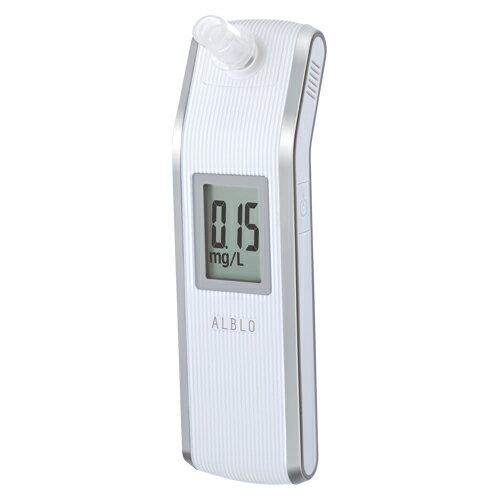 【まとめ買い10個セット品】アルコールセンサー HC-211WH ホワイト 1個 タニタ 【メーカー直送/代金引換決済不可】