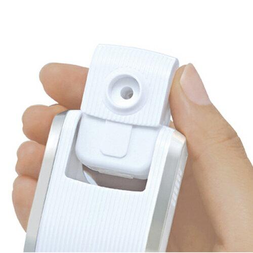 【まとめ買い10個セット品】アルコールセンサー HC-211S-WH 1個 タニタ 【メーカー直送/代金引換決済不可】