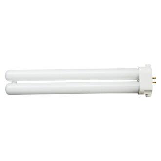 雙熒光燈雙床房1(2部橋)FPL27EXN 1個松下