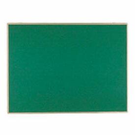クラウン 掲示板 CR-BK23-G グリーン