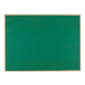 クラウン 掲示板 CR-BK36-G グリーン