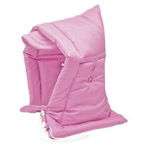 防災ずきん (防炎加工) BZ−101P ピンク