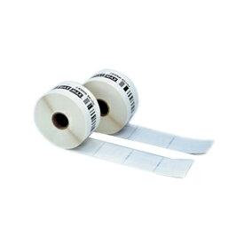 マックス LP-55専用感熱紙 6巻入 IL90275