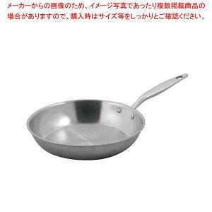 【まとめ買い10個セット品】 3PLY IH PRO フライパン(ノンコート)22cm【 フライパン 】
