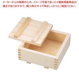EBM ひのき 押し枠 27cm【 おにぎり型・ライス型・押し寿司型 】
