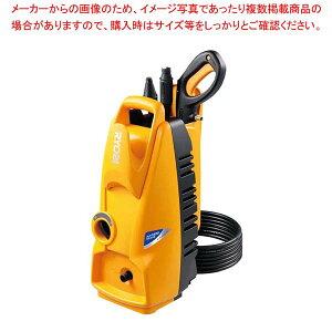 リョービ 電気高圧 洗浄機 AJP-1420A