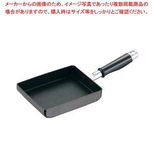 【まとめ買い10個セット品】 ブラックストーン 玉子焼き 中 130×180