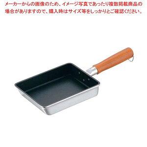 【まとめ買い10個セット品】 匠技 玉子焼き 18cm
