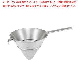 【まとめ買い10個セット品】 マトファー 18-10 メッシュシノア 02393 φ200 sale