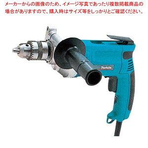 【まとめ買い10個セット品】 マキタ 電動ドリル #DP4002【 泡立 】