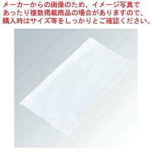 スレン高級 フェイスタオル#240(12枚入)ホワイト 320×860【 清掃・衛生用品 】