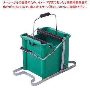 モップ絞り器 C型 ハンドル無 CE4415000