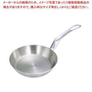 プロデンジ フライパン 27cm【 IH・ガス兼用鍋 】