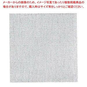 【まとめ買い10個セット品】 和風カクテルコースター 墨色(30枚入)【 ワイン・バー用品 】