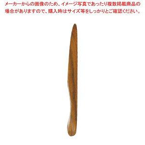 和風ナイフ サオ 106074 全長124【 カトラリー・箸 】