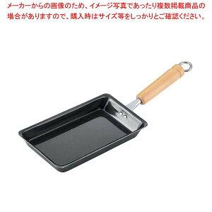 【まとめ買い10個セット品】 鉄 なが〜いミニ玉子焼